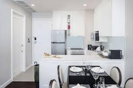 100 One Bedroom Design 137 Pillars Suites Residences