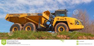 Komatsu Dump Truck Editorial Stock Image. Image Of Machinery - 116395984 Komatsu Hm400 Articulated Dump Truck Workshop Repair Service Hm4003 Tier 4 Interim Youtube Komatsu Hd465 Dump Truck Oloshka Pinterest Trucks And Trucks America Corp Rolls Out New Innovative Ielligent Ingrated Rigid Rubbertired Diesel Hd4658 Hyvinkaa Finland September 11 2015 Hd605 Rigid 7857 X2 African Ming Machines This Giant Autonomous Doesnt Have A Front Or Back 3d Model 930e Industrial Cgtrader 360 View Of 730e 2012 Hum3d Store