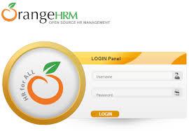 Install Lamp Ubuntu 1404 by How To Install Lamp And Run Orangehrm In Ubuntu 12 04 Lts