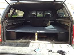 Truck Bed Sleeping Platform Trends Images ~ Albgood.com Truck Bed Tool Box Staggering Show Us Your Sleeping Desk To Glory Drawers And Platform Build Luxury Post Pics Of Mods For Beautiful Tacoma Storage Collection Also Diy Weekend Camper Youtube Ipirations And Short Diy Fabulous Pictures Truckbed Easy Highpoint Outdoors 87 4runner Platform With Drawers