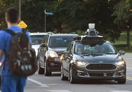 Pa. Lawmakers Try To Keep Pace With Self-driving Cars | Pittsburgh ... Trucks For Sale On Craigslist How Not To Buy A Car On Hagerty Articles Crashoot Hooniverse Car Sold Online Scam Detector Jackson Ms Cars New Updates 2019 20 York Carbkco Ny Inland Empire Amp By Owner Dallas And Best Fresno Top Designs Search In All Of Utah Craigs List Search For The Whole