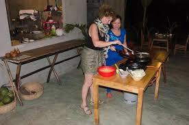cours de cuisine 11 cours de cuisine picture of mekong home ben tre tripadvisor