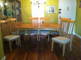 Raymour And Flanigan Kitchen Dinette Sets by Raymour And Flanigan Dining Room Set Indiepretty