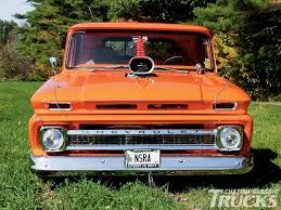 Image Result For 1964-66 Chevy Truck | 66 | Pinterest | Cars ... 1966 Chevrolet Truck Hot Rod Network Adjustable Tracking Arm 196066 Chevy Lotastock C10 With A Champion Radiator 6066 Trucks For Sale Best Image Kusaboshicom 66 Tims Auto Upholstery 10sec Chevy Pickup Bagged Daily Driver 60 Ls 15 Hot Rod Value New Bagged Pickup Rat Spotters Thread Page 2 The 1947 Present Trucki Gotta Stop This Youtube Diamond Inlay Seat Ricks Custom