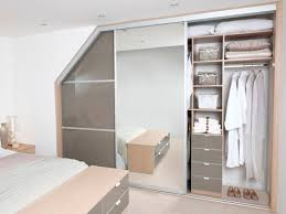 roof slope cabinets ideas for planning