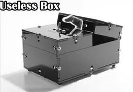 discount toy box kits 2017 kids toy box kits on sale at dhgate com