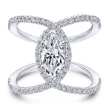 Wedding Band Ring Cool Wedding Rings Wedding Ring 50 Unique Ring