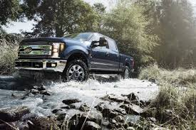 New Trucks Or Pickups | Pick The Best Truck For You | Ford.com New Preowned Lease Ford Specials Rebates Incentives Boston Ma A Brand F150 For No Money Down Youtube Off Vehicles Minuteman Trucks Inc Buy Truck In Hudson Mi 2017 Dealer Deals And Offers Stoneham Raceway Of Riverside Driving The Inland Empire 25 Years Ford Super Duty Ozark Vehicle Lethbridge Lincoln College Brighton A 2016 For Less Than Your Monthly