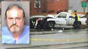 100 Two Men And A Truck Charlotte GSTONI KIDS CRSH Gastonia Man Charged With DWI After 2 Children
