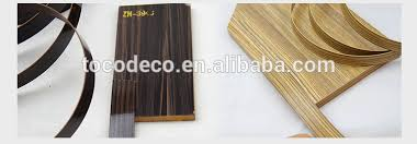 Decorative Metal Banding Material by 2mm Aluminum Color Decorative Metal Banding For Furniture Buy