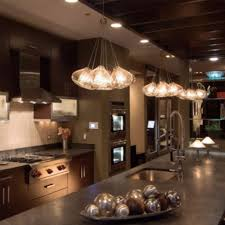 kitchen lighting impressive general lighting types for kitchens