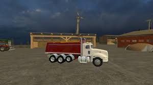 384 PETERBILT DUMP BED TRI AXLE V2 MOD - Farming Simulator 2019 ... Dump Truck 5 Axles For Sale 1998 Used Mack Rd688sx Low Miles Tandem Axle At More Cat T660 Tri V10 Mod Farming Simulator 2015 15 Mod Dump Trucks Ready To Work Mctrucks 1995 Mack Rd690s Triaxle 566279 Trucks In Mi 2001 Peterbilt Axle Dump Truck Gary Benthin Pinterest Scania R500 5axle 45 Ton Truck This Is The First A Flickr Kenworth T880 6axle 2013 3d Model Hum3d Intertional S Series Wikipedia 2018 Freightliner 122sd Quad With Rs Body Triad 1984 Intertional 1950 Single Diesel 5speed