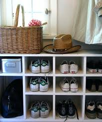 Shoe Closet Ideas Ikea More Storage Solutions For Your Home Kids