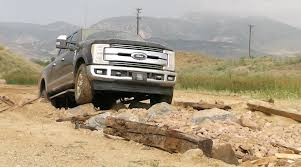 2017 Ford Super Duty Takes On Colorado Off-road Course | Medium Duty ... Ranger Raptor Ford Midway Grid Offroad F150 What The 2017 Raptors Modes Really Do An Explainer A 2015 Project Truck Built For Action Sports Off Road First Choice Ford Offroad 2018 Shelby Youtube Adv Rack System Wiloffroadcom 2011 F250 Super Duty Offroad And Mudding At Mt Carmel We Now Know Exactly When Will Reveal Its Baby Model 2019 Adds Adaptive Dampers Trail Control Smart Shocks Add To Credentials Wardsauto Completes Baja 1000 Digital Trends