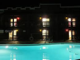 Bonnie Springs Halloween 2017 by Motel Bonnie Springs Las Vegas Blue Diamond Nv Booking Com