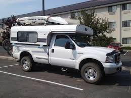 Truck Camper Of The Day! #DefineYourRoad | Truck Campers | Pinterest ... One Guys Slidein Truck Camper Project Campers Bed Adventurer Eagle Cap Palomino Rv Manufacturer Of Quality Rvs Since 1968 With Slide Outs Luxury Model 1200 Pop Up Manufacturerspop Canada Cirrus 800 Wpaul The Air Force Guy Youtube Kamper City What Rv Akron Canton Cleveland 2014 Lance Manufacturing 850 Blade Center Mostly Complete List Off Road Trailer Manufacturers Toyota Truck Campers Business Soft Side In Best Resource