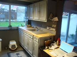 cours cuisine dunkerque meubles de cuisine occasion à dunkerque 59 annonces achat et
