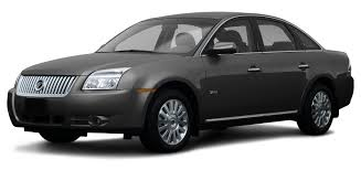 Amazon.com: 2008 Saturn Aura Reviews, Images, And Specs: Vehicles 2008 Saturn Aura Photos 2003 Ion Vue Xe Musser Bros Inc Parts And Accsories Wwwtopsimagescom Used Saturn L Series Cars Trucks Pick N Save Stevens New 2009 Sky Cgrulations And Best Wishes From 2004 For Sale Nationwide Autotrader 2001 S Series Wikipedia 2002 Model Hobbydb Truck Agcrewall Pickup Imgur