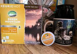 Green Mountain Pumpkin Spice K Cups by Coffee U2013 Retro Sensei