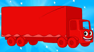 My Red Truck (+1 Hour My Magic Pet Morphle Episodes With Vehicles ... Lets Play Eric Watson Help Save Eat St Hub Food Trucks Eddie Stobart Dvd And Trucks In Brnemouth Dorset Gumtree The One Where We Visit Friendsfest Glasgow 2018 4 Simply Emma Infinity Hall Live Tedeschi Band Twin Cities Pbs 10 Great Grhead Shows On Netflix For Car Lovers News Wheel Adventures Of Chuck Friends Versus Wild Review And Season 1 Episode Texas Chrome Shop Sprout Launches New Original Liveaction Series Terrific On Amazoncom Monster Truck Making The Grade Cameron Watch House Of Anubis 2 17 Small Interior
