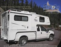 2005 ALP Eagle Cap Truck Campers Brochure | RV Brochures Download Eagle Cap Camper Buyers Guide Tripleslide Truck Campers Oukasinfo Used 2010 995 At Gardners 2005 Rvs For Sale Luxury First Class Cstruction Day And Night Furnace Filterfall Maintenance Family 2002 Rv 950 Sale In Portland Or 97266 32960 Rvusa 2015 1165 Henderson Co 2016 Alp Brochure Brochures Download 2019 Model Year Changes New Adventurer Lp Princess