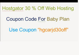 Hostgator Dedicated Server Coupon 2018 - Frugal Coupon Mom Blog How To Use Coupons Behind The Blue Regular Meeting Of The East Bay Charter Township Iced Out Proxies Icedoutproxies Twitter Lsbags Coupon College Store Code Get 20 Off Your 99 Order At Eastbay Grabmycoupons Municipal Utility District Date October 19 2017 Memo To Coupons Percent Chase 125 Dollars Costco Book November 2018 Corner Bakery Printable Modells Promo Codes Coupon Journeys Ebay November List Of Walmart Code Dec Sperry Promo
