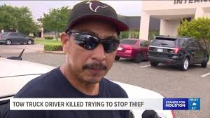Tow Truck Driver Killed Trying To Stop Thief - YouTube Lehi Company Urges Drivers To Slow Down Move Over For Tow Truck Tow Truck Driver Cerfication Program Utah Safety Council Big Rig Driver Dies After Being Run By On 60 Freeway With His Rig Stock Vector Illustration Of Wayne Brothers Is Currently A Cdl Transport Small Santos Rp 3 The Hook Up 101 Youtube Mystery Blocks Driveway Eyes Jeep Can Drivers Turn Down The First Scene Daily Boost Say Move Over Law Is Not Working Driving Simulator 2017 Emergency Rescue Apk Download How Become Or Operator A Day In Life Vancouver Island Free