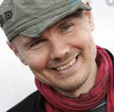 Smashing Pumpkins Billy Corgan Picture by Smashing Pumpkins