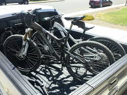 Truck Bed Bike Rack Walmart See Them Bicycle Thule Insta Gater ... Truck Bed Bike Rack Rettecookiesinfo Interior Bike Racks For Trucks Yakima Frontloader Truck Bed Rack 10 Diy Solutions You Can Build Right Now Hestylediarycom Ib17 Inno Racks Updates Hitch Trays Adds Clever Frame Rockymounts 10996 Trucks Awesome Ideas Mount Diy Rackslets See Them Mtbrcom Review Inno 2016 Ram 1500 Inrt201 Etrailer Topline Review 2005 Chevrolet Silverado Your Stuff 003 Imagine Enjoyable Diy Pvc Bicycling And