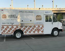 100 Cupcake Truck For Sale The Ultimate Guide To Charleston Area Food Trucks Food