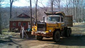 1970 Mack Dm800 Driving - YouTube 2003 Mack Cv713 Dump Truck Youtube Genuine Oem 400gc317m Diesel Engine Cylinder Head Bolt Stud Amazoncom Bruder Granite Toys Games Cl Series A Different Breed Pinterest Trucks Repairing N Replacing A Mack Motor 77 Truck Tri Axle For Sale In Tennessee Together With Rental Tonka The Mulch Lady Ford L Series Wikipedia 140 Best Paving Images On And Earth Mover Price Also Hertz Or Medium Duty Trucks Backing Up North Of Montgomery St 2007 Mack For Sale 2496
