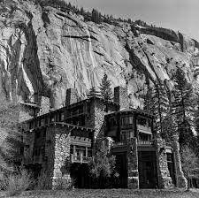 Ahwahnee Dining Room Wine List by Goodbye Yosemite Hello What The New York Times