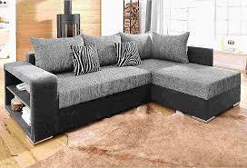 canape lit futon canapé nelson conforama articles with banquette lit futon 1