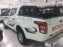 Carmax | كارماكس - Carmax Kuwait | Certified Cars In Kuwait | Used ... 50 Best Pickup Trucks For Sale Under 100 Savings From 1229 Davismoore Is The Chevrolet Dealer In Wichita New Used Cars Dodge Ram 1500 Rebel For In Lancaster Pa Carmax Chevy Rochester Ny Attractive 2014 Ford F150 Limited Truck Ratings Consumer Reports Chrysler Jeep Near Perris Menifee Palm Springs Chris Cox Director Of Accounting Linkedin Sales Pitch To Paramus Were Different Enterprise Car Sales Certified Suvs