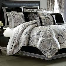 J Queen Kingsbridge Curtains by J Queen New York Comforter Set J Queen New York Melbourne