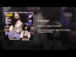 Mac Dre Genie Of The Lamp Mp3 by Download Mac Dre Al Boo Boo Mp3 Songs U2013 Sheet Music Plus