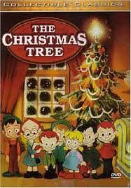 The Christmas Tree 1991
