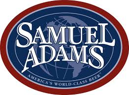 Sam Adams Pumpkin Ale 6 Pack by Carter Brewer Profile