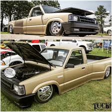 Slammed_hoe_life - Sosuke.N - My Fav Trucks...vol.294 Owner ... Mazda And Isuzu To Collaborate On A New Pickup Truck Autoblog 1998 Bseries Overview Cargurus 2016 Mazda Trucks Cx5 Awd Aa50 For Sale In Ottawa Performance Car Shipping Rates Services Pickup B2200 Trucks Sale 1988 B3500 Lil Fatty Truck Price Modifications Pictures Moibibiki Used 2007 Cx7 Parts Cars Pick N Save My First Mazda B2200 Pinterest Titan Wikipedia New Cars Trucks Surrey Bc Wolfe Langley