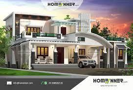 104 Home Designes Designs Online Facebook