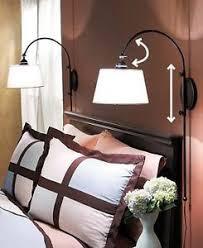 the 25 best bed reading light ideas on reading light