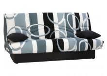 location de canapé location de canapé au meilleur prix semeubler com