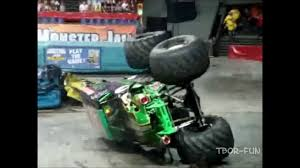 Best Of Monster Truck Grave Digger Jumps, Crashes, Accident - YouTube King Sling 3 Wheel Freestyle Crash Off The Beaten Path Perhaps Monster Trucks By Nancy W Cortelyou Scholastic Truck Crash Sparks Monster Jam City Grinds To A Halt Maitland Navy Man Faces Charges In Crash That Killed 4 Militarycom Pax East 2016 Overwatch Truck Got Into Car Accident Famous Grave Digger Crashes After Failed Backflip Party Travel Channel Compilation From Jam 2017 Nrg Houston Drive Yrhyoutubecom Videos For Children Just A Car Guy Diggers Freestyle At San Diego Into Crowd In Netherlands
