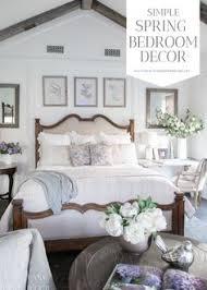 190 master bedroom ideas in 2021 master bedroom bedroom