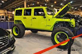 Best Car 2018 | Find Best Cars In Here - Part 42 New Chevy Used Car Dealer Near Allentown Ciocca Chevrolet Of Lifted Trucks For Sale In Pa Auto Info Chevy Black Widow Lifted Trucks Sca Performance Black Widow King Cab 1999 Nissan Frontier Lifted Trucks Sale Joe Basil In Depew Ny Bad Ass Ridesoff Road Jeep Suvs Truck Photosbds Suspension 2015 Ford F 150 Platinum 44 For 37772 Within Near Alabama Best Resource John The Diesel Man Clean 2nd Gen Dodge Cummins 2018 Find Best Cars Here Part 42 Wood Plumville Rowoodtrucks
