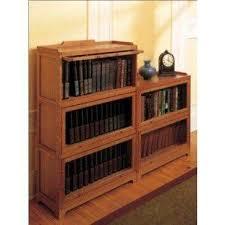 best 208 best woodworking plans at rockler com images on pinterest