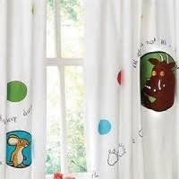 marburn curtains union nj scifihits com