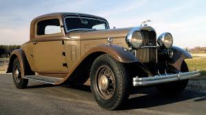 1932 Lincoln | Cars And Trucks From The Past | Pinterest | Expensive ... Used 2002 Lincoln Town Car Parts Cars Trucks Northern New 2018 Suvs Best New Cars For Denver And In Co Family Recall Central 19972004 Ford F150 71999 F250 46 Best Lincoln Dealer Images On Pinterest Lincoln Top Louisville Ky Oxmoor Tristparts 2019 Mark Lt Mexico Seytandcolourcars 1958 Pmiere Coupe Pickup 2015 Mkx Base Suv Hanover Pa Near 17331