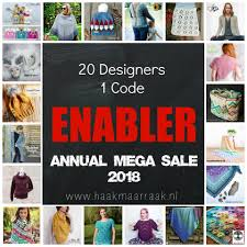 The Annual MEGA Sale Has Started! - Haakmaarraak.nl In The Light By Casey Daycrosier Malabrigo Mechita In Ravelry Coupon Discount Cherry Culture April 2018 All Categories Sentry Box Designs Black Friday Cyber Monday Sale My Store Julie Lauralee On Twitter Permafrost Ewarmer Pattern Is Live Knitting Pattern Douro Baby Romper And Dress Knitting Simply Socks Yarn Co Blog Derby Divas Free With Good Morning Raindrop The Little Fox Now Available Redeeming Your Golden Ticket Plucky Knitter Lazy Hobbyhopper 70 Off Etsy Littletheorem New Year