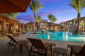 Apartments In Chandler Arizona Home Design Popular Marvelous ... Pre Built Homes Home S For Sale Modern Luxury Fniture Baby Nursery Award Wning Home Design Award Wning Custom Arizona Arcadia Designs John Anthony Drafting Design Sterling Builders Alaide American New Under Architecture And In Dezeen Amazing Cstruction In Az 16 That Ideas Apartment Apartments Rent Chandler Best Fresh Decoration Interior Designs Room A Renovated Nearly 100 Year Old House Phoenix Susan Ferraro 89255109 Prescott Az For